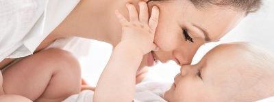 טיפים לרכישת מתנת לידה
