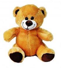 דובי טדי