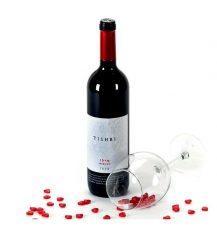 יין אדום-מרלו / קברנה סוביניון
