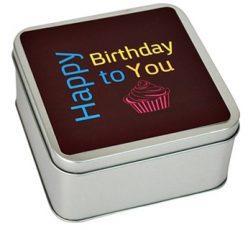קופסת שי ליום הולדת