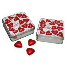 קופסת שי ליום האהבה