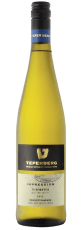 יין לבן גוורצטרמינר -יקב טפרברג